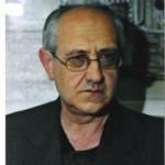 GiuseppeMaddaluno-150x150