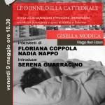 Le-donne-della-cattedrale-150x150