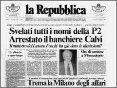 Repubblica p2