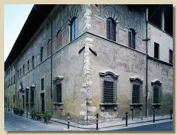 Archivio Datini