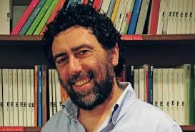 Davide D'Urso 2
