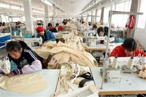 Fabbriche-cinesi-in-Italia