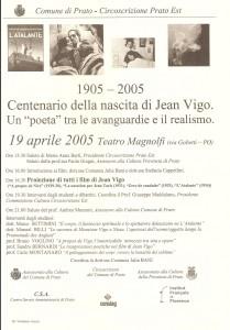 Vigo Truffaut