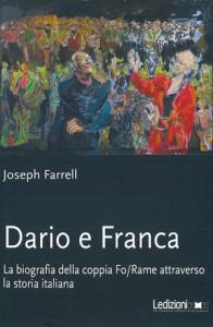 dario-franca-joseph-farrell