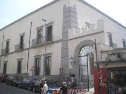 palazzo Toledo