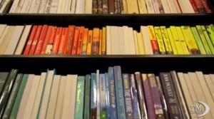1077544-libreria