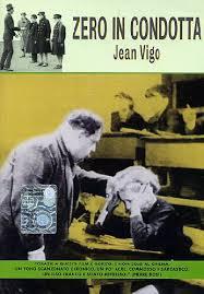 Vigo e Truffaut