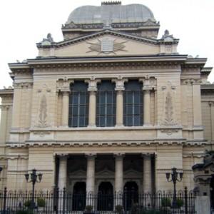 museo_ebraico_di_roma_b