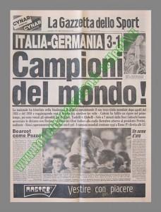 La_Gazzetta_dello_Sport_12-07-1982_Italia_campione_del_mondo_di_calcio_380x500