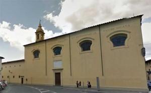 basilica_san_vincenzo