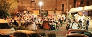 cena-dei-poveri