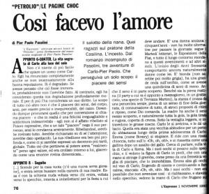 espresso1nov1992