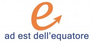 logo_ad est