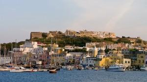 procida-island-gulf-of-naples-campania-italy
