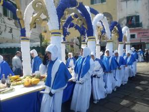 procida_venerdi_santo_misteri_processione_2012-41