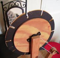 11-fenachistiscopio-ricostruito-da-lux-in-fabula