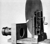 13-c3a9tienne-jules-marey-cronofotografo-a-lastre-fisse-1883