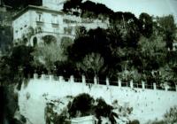 9-villa-maria-posillipo-naples-marey-640x449