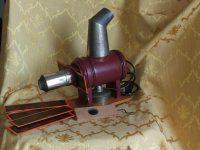 lux-in-fabula-lanterna-magica-corredata-di-11-lastre-e-un-cromatropio-risalente-al-1850-circa
