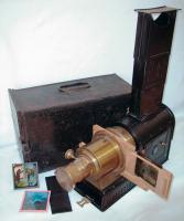 lux-in-fabula-lanterna-magica-data-stimata-1890-534x640