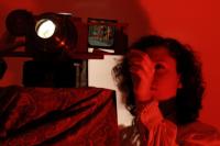 lux-in-fabula-napoli-spettacolo-con-lanterna-magica-640x4271