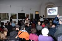 lux-in-fabula-una-conferenza-spettacolo-al-museo-archeologico-di-napoli-640x427
