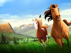 spirit-cavallo-selvaggio_3