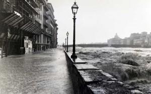 alluvione_firenze_6