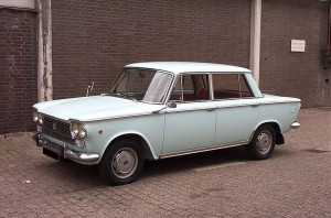1966_Fiat_1500
