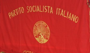 PSI-Logo-storico