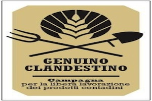 genuino-clandestino-copia