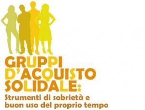gruppi_d_acquisto_solidale