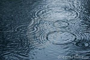 gocce-di-pioggia-6040702