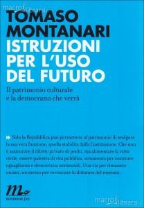 istruzioni-per-l-uso-del-futuro-libro-77952