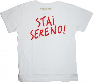 t-shirt-happiness-kids-stai-sereno---00001