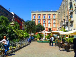 caffè-piazza-bellini