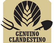 genuino_clandestino