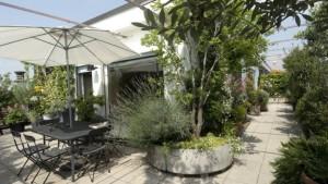 giardino+pensile