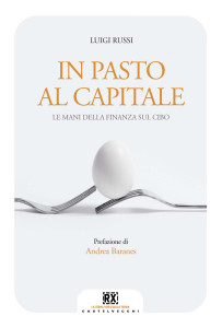 in-pasto-al-capitale-cover