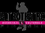 logo-150x112