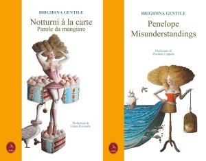 Notturni-à-la-carte-Penelope-misunderstandings