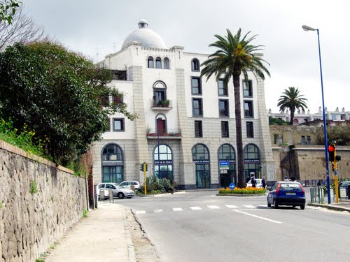 piazza-capomazzo-pozzuoli