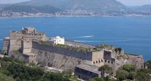 20130419_56310_castello_di_baia_bacoli