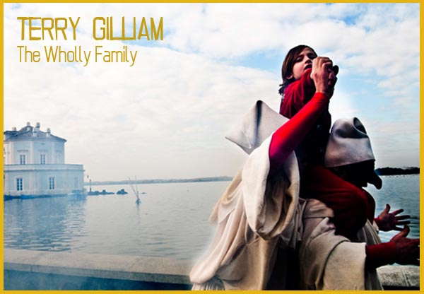 terry-gilliam-the-wholly-family-foto-set1