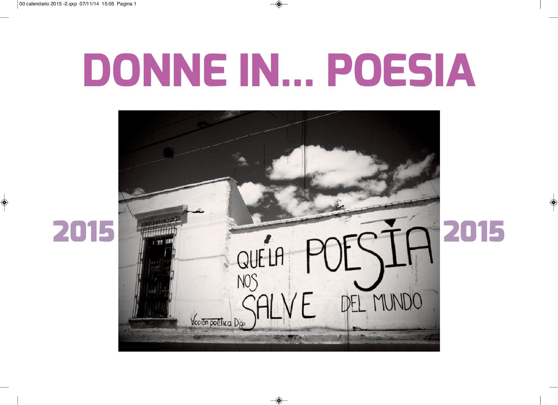 8-NOVEMBRE-calendario-2015-2-001