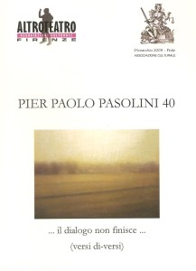 Copertina libro def.va 001