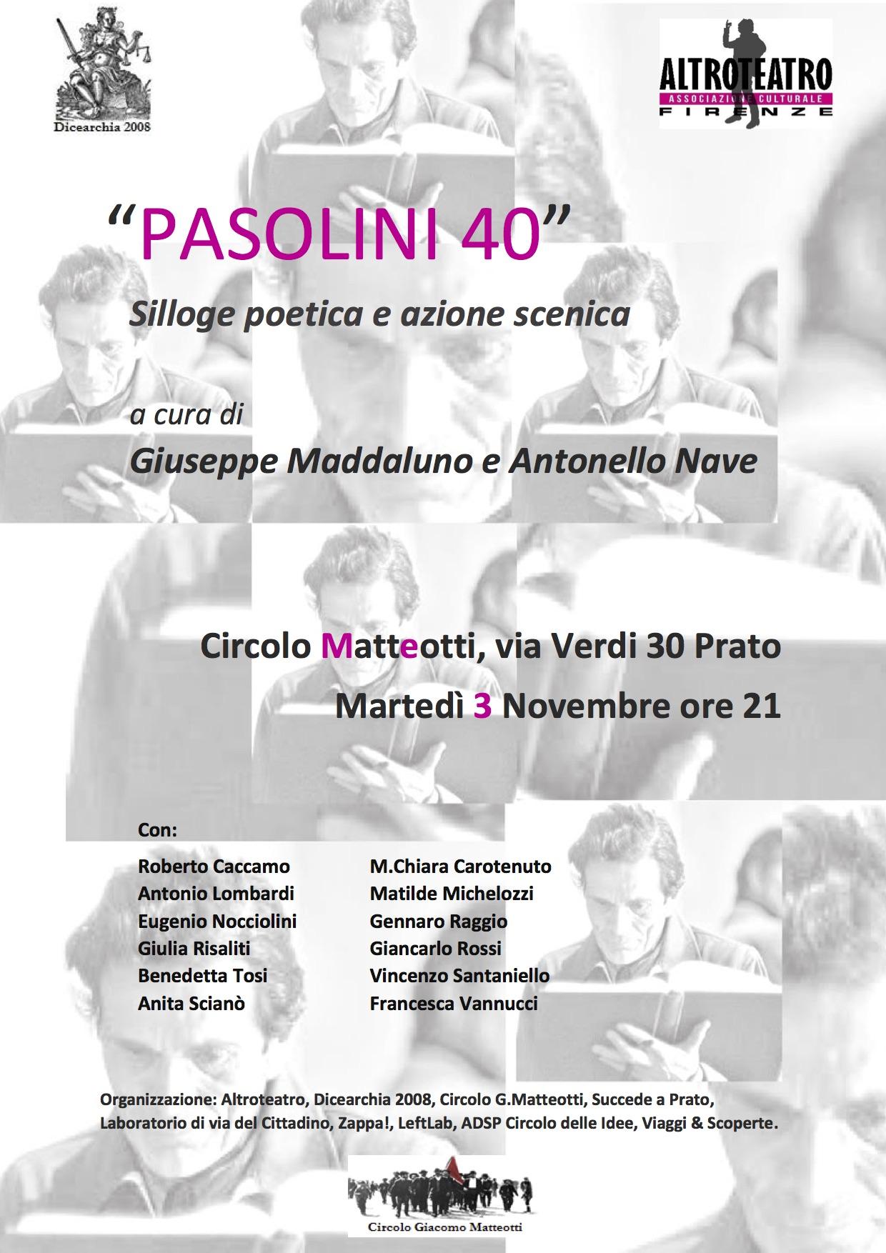 PASOLINI 40-v4 (1)