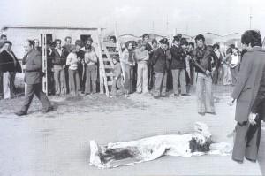115-pasolini-viene-ucciso