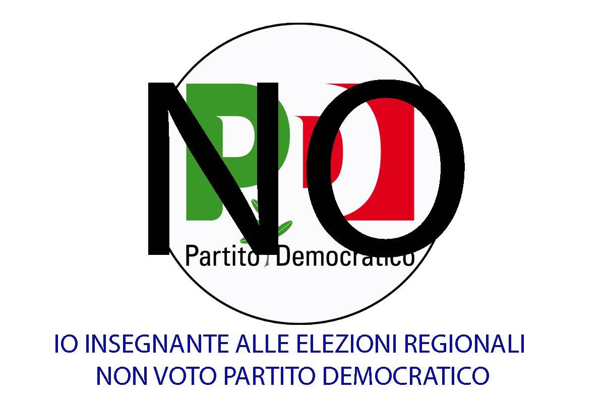 20150512_insegnati-non-votano-pd (1)