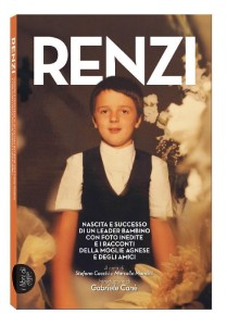 cover_renzi